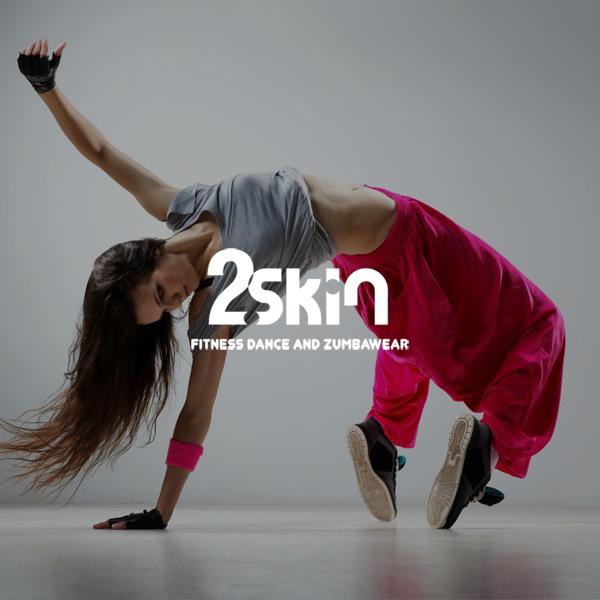 2skin.cz