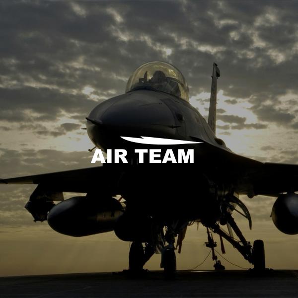 Airteam.cz