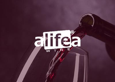 Alifea.cz