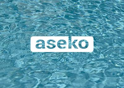 Asekopool.com