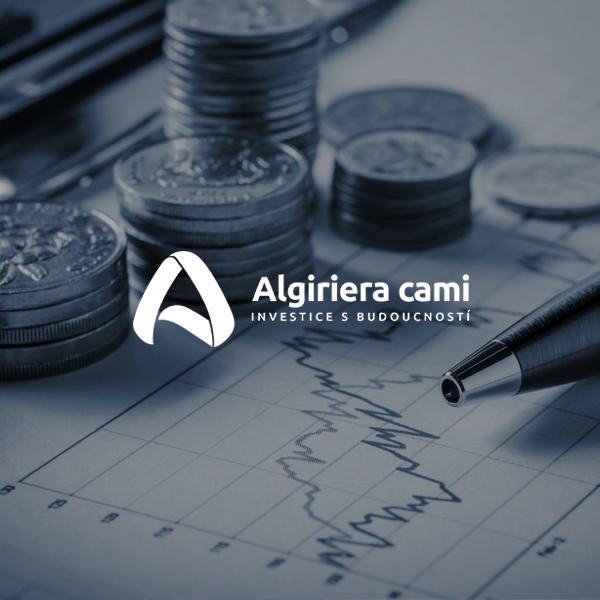 Algiriera.cz