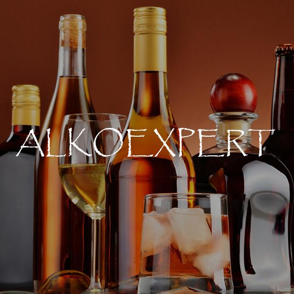 Alkoexpert.cz