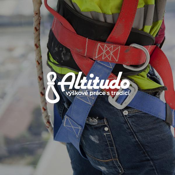 Altitudo.cz