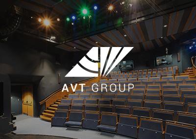 Avtg.cz