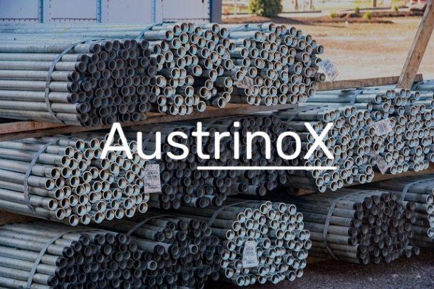 Austrinox.eu