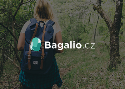 Bagalio.cz