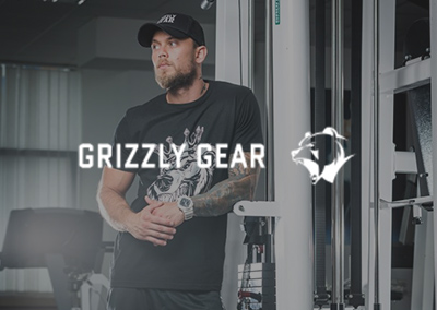 Grizzlygear.shop