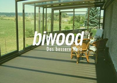 Biwood.cz