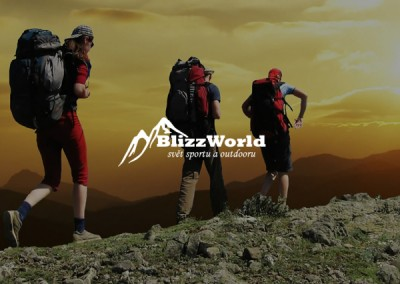 Blizzworld.cz