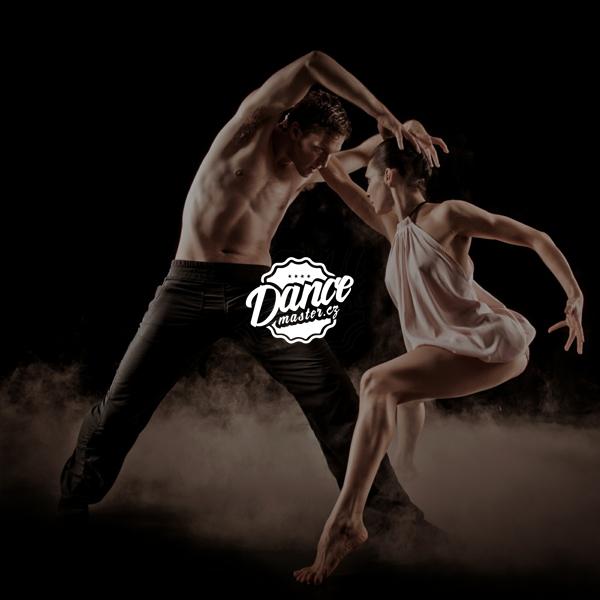 Dancemaster.cz