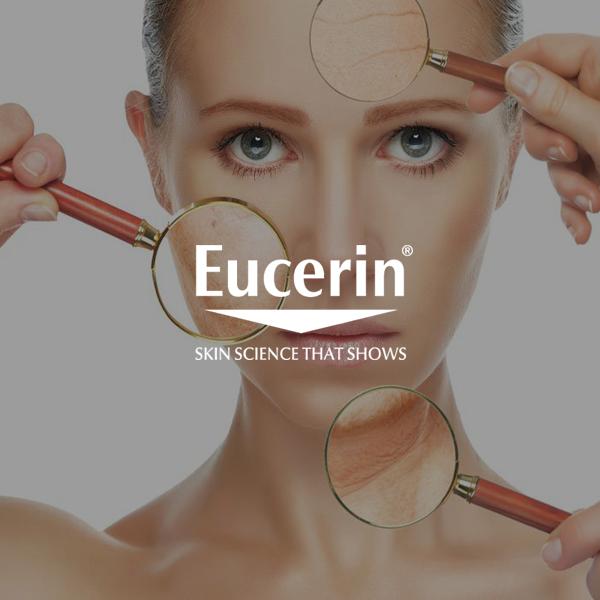 Eucerin.cz
