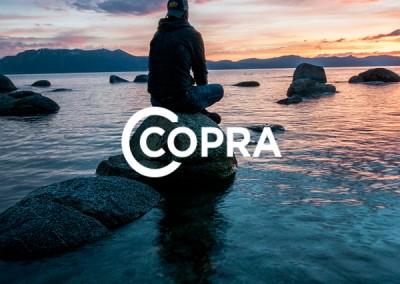 Copra.cz