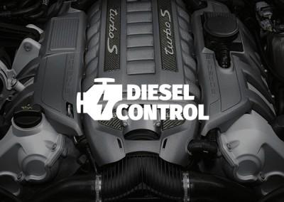 Dieselcontrol.cz