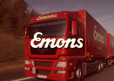 Emons.cz