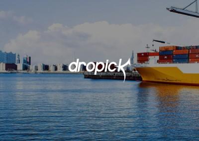 Dropick.cz