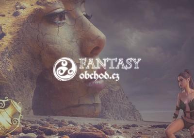 Fantasyobchod.cz