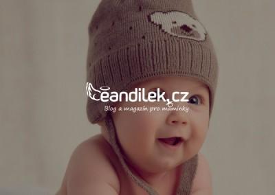 Eandilek.cz