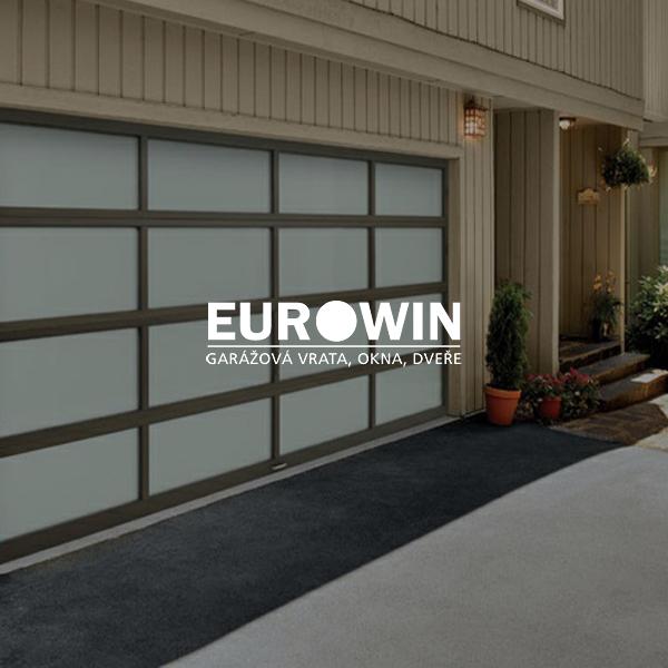 Eurowin.cz