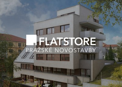 Flatstore.cz