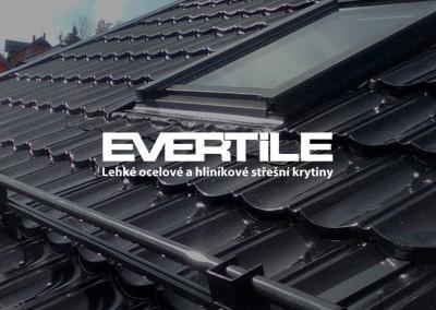 evertile.cz