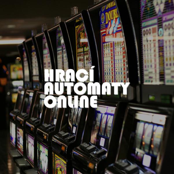 hraciautomatyonline.com