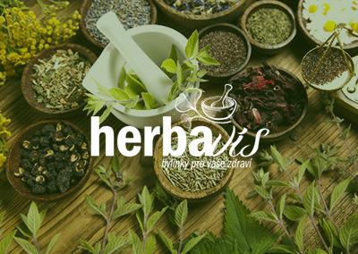 Herbavis.cz