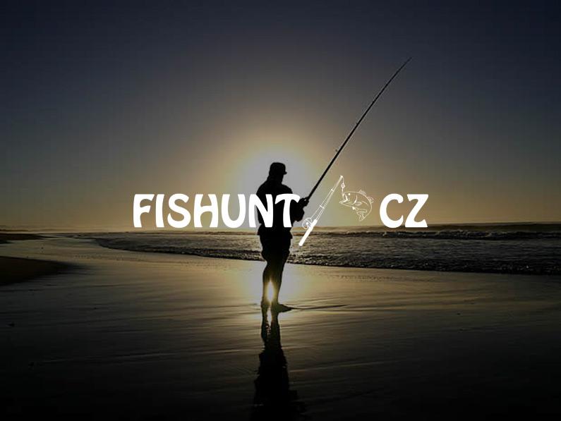 fishunt.cz