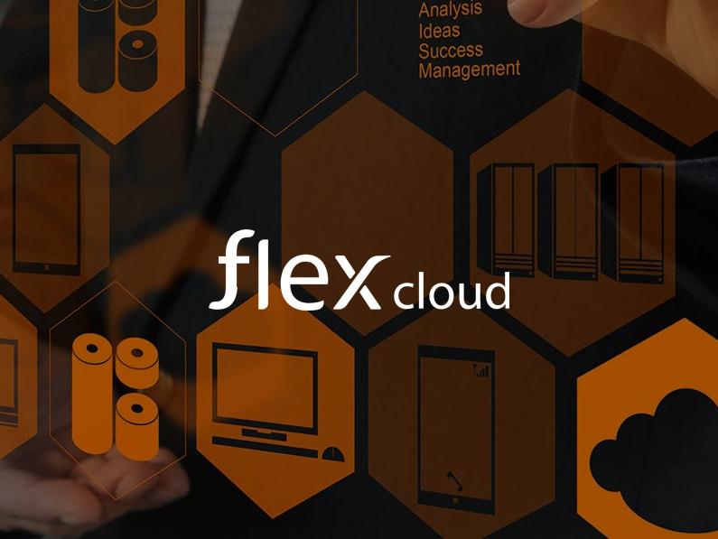 flexcloud.cz