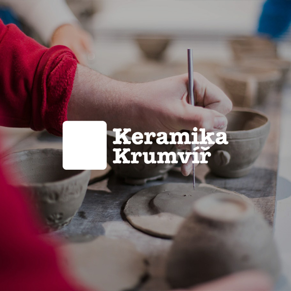 Keramikakrumvir.cz