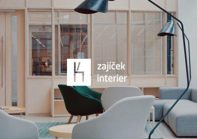 Zajicekinterier.cz
