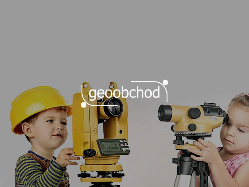 geoobchod.cz