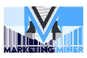Marketing Miner logo