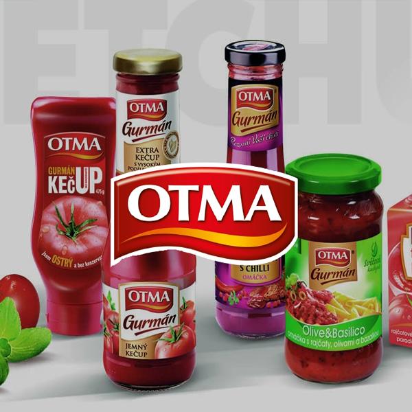 Otma.cz