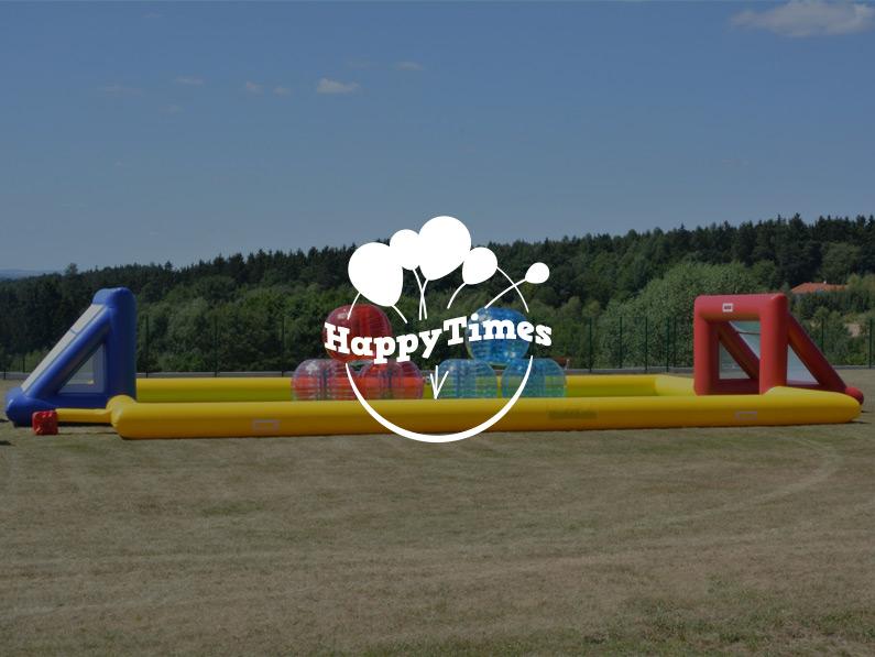 happytimes.cz
