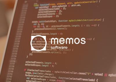 Memos-software.com