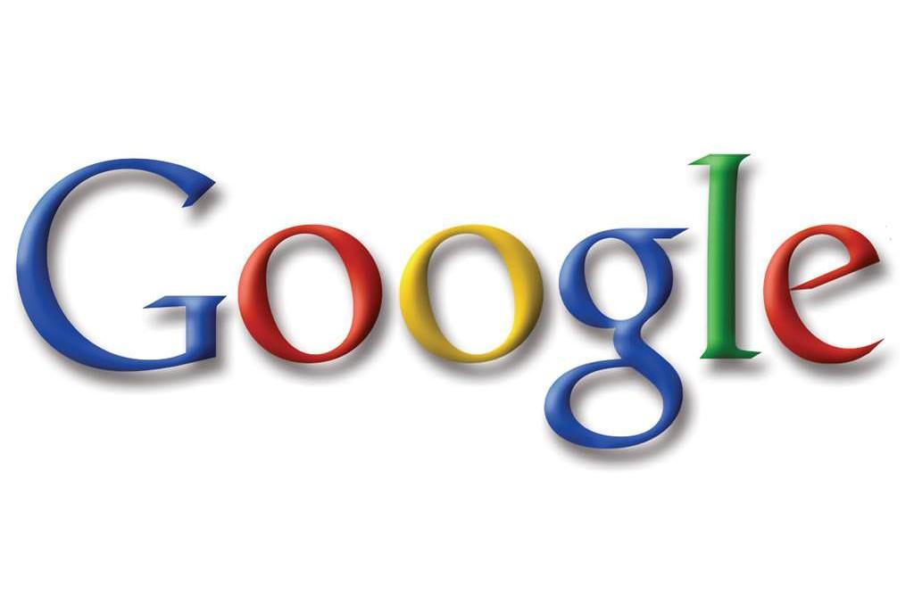 Infografika: Google VS Seznam (podíl vyhledávačů vČR prostředí)