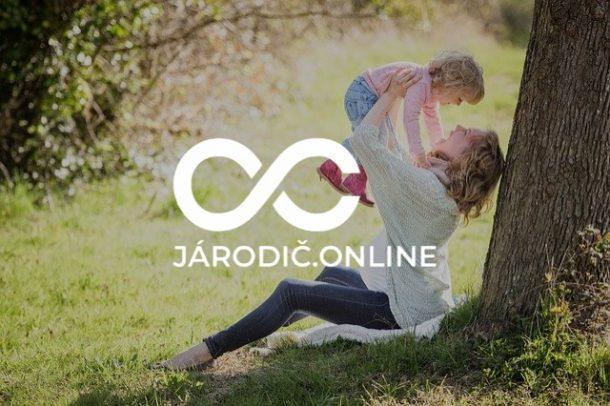 Jarodic.online
