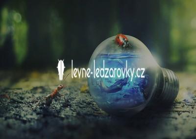 Levne-ledzarovky.cz