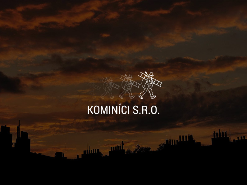 kominicisro.cz