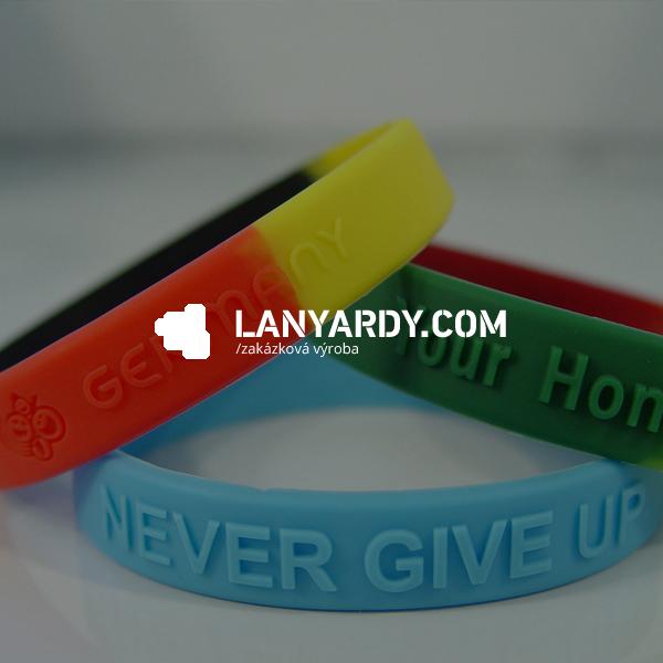 Lanyardy.com