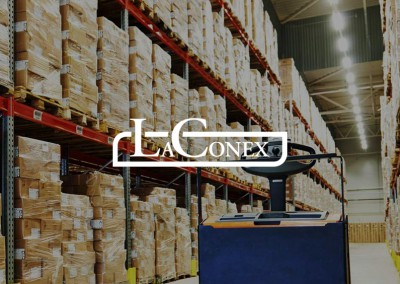laconex.cz