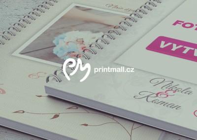 Printmall.cz