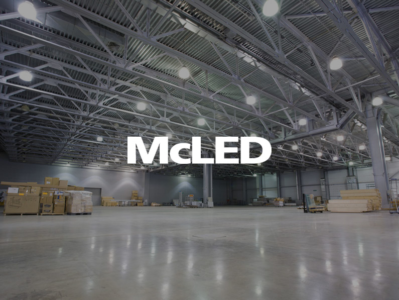 mcled.cz