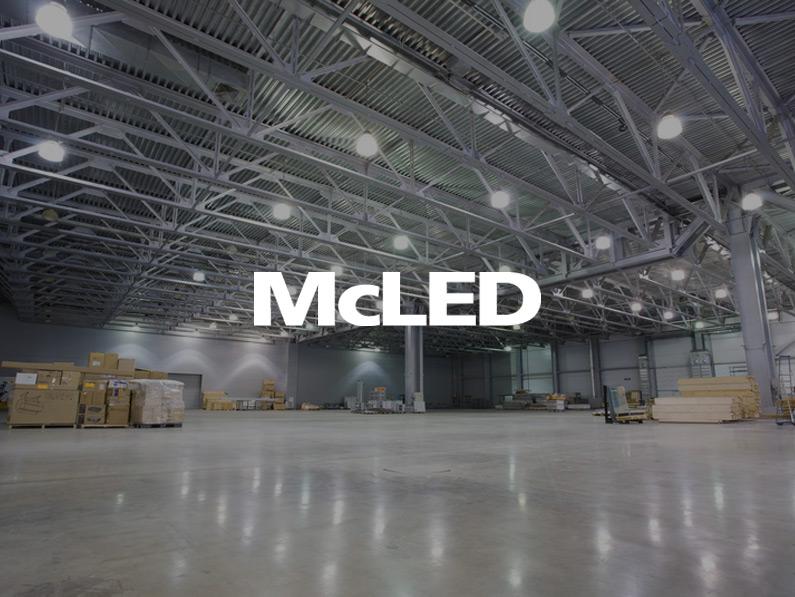 mcled.cz