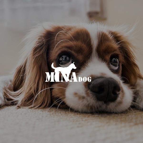 Minadog.cz