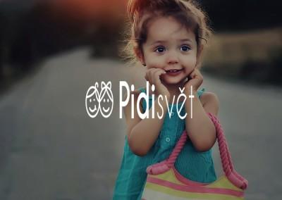Pidisvet.cz