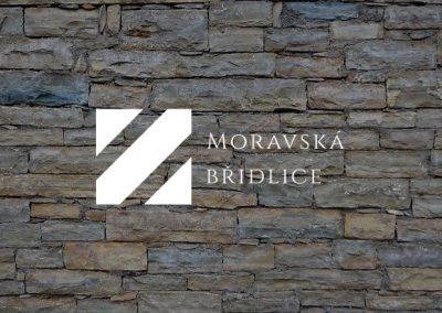 Moravskabridlice.cz