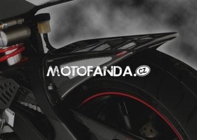 motofanda.cz