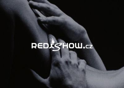 redshow.cz