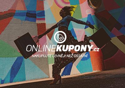 Onlinekupony.cz